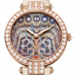 Harry Winston Premier Precious Butterfly Automatic 36mm