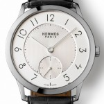 Hermès Slim d'Hermès