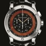 Ralph Lauren The Ralph Lauren Automotive Chronograph Timepiece