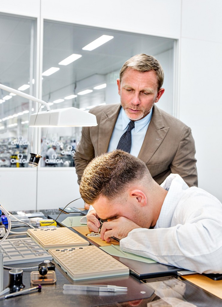 Daniel_Craig_is_seen_at_the_OMEGA_Factory_Visit_in_Switzerland_3