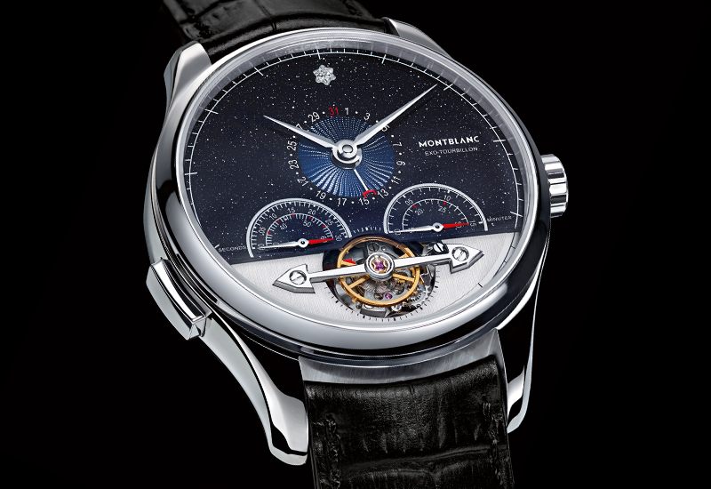 SIHH_ChronometrieVasco_Article_1