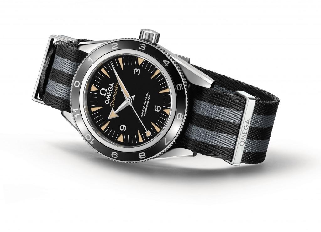 The_OMEGA_Seamaster_300_Bond_233.32.41.21.01.001