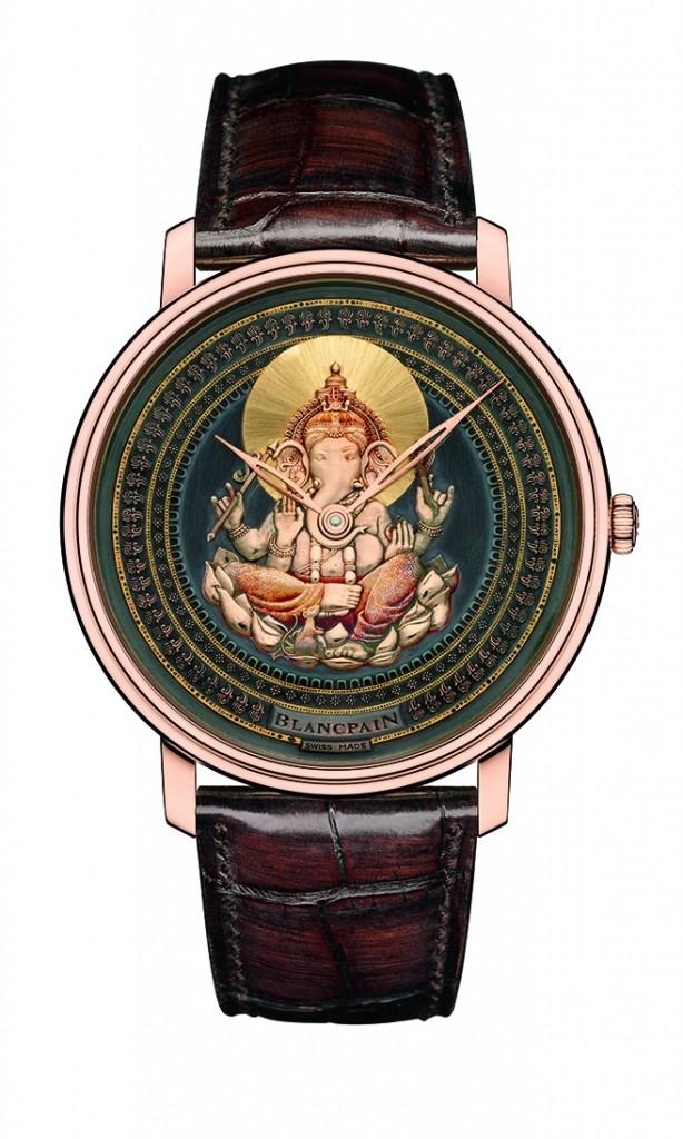 6615_3616_55B_Ganesh_front[1]