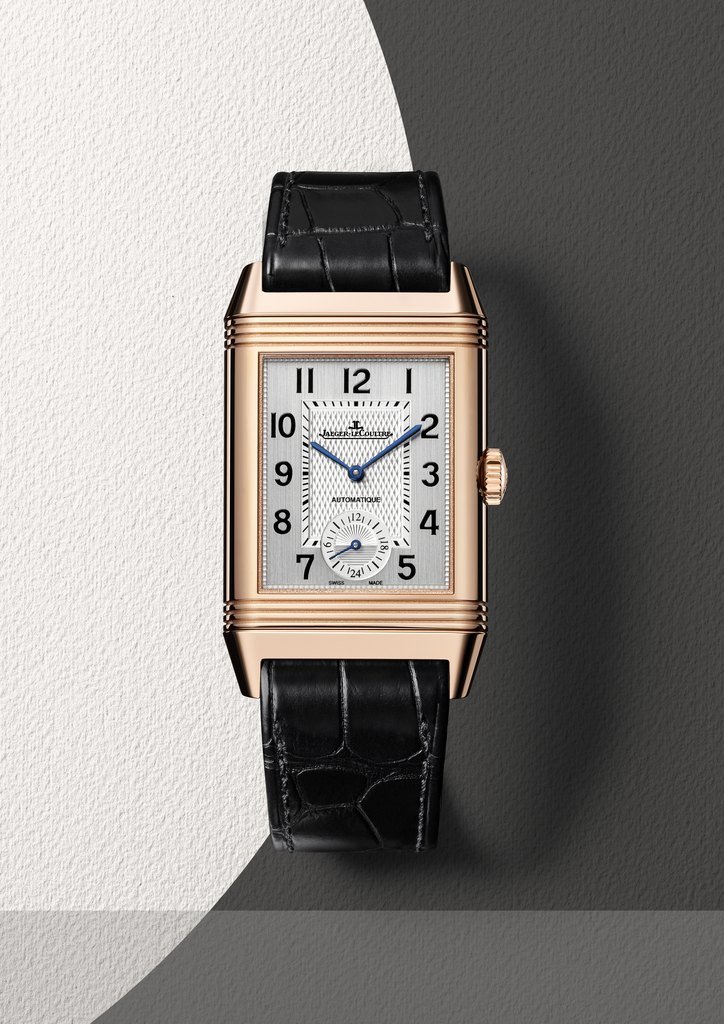 jaeger-lecoultre_reverso_classic_duoface_front_bg_1024