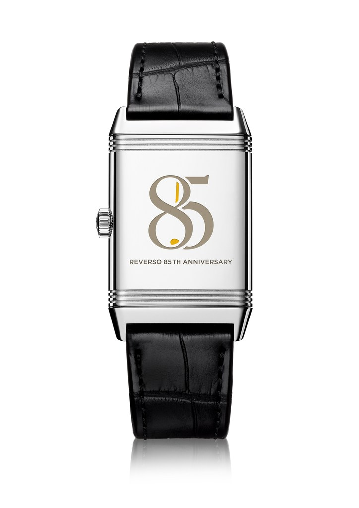 jaeger-lecoultre_reverso_classic_engraved_85th_anniversary_1024