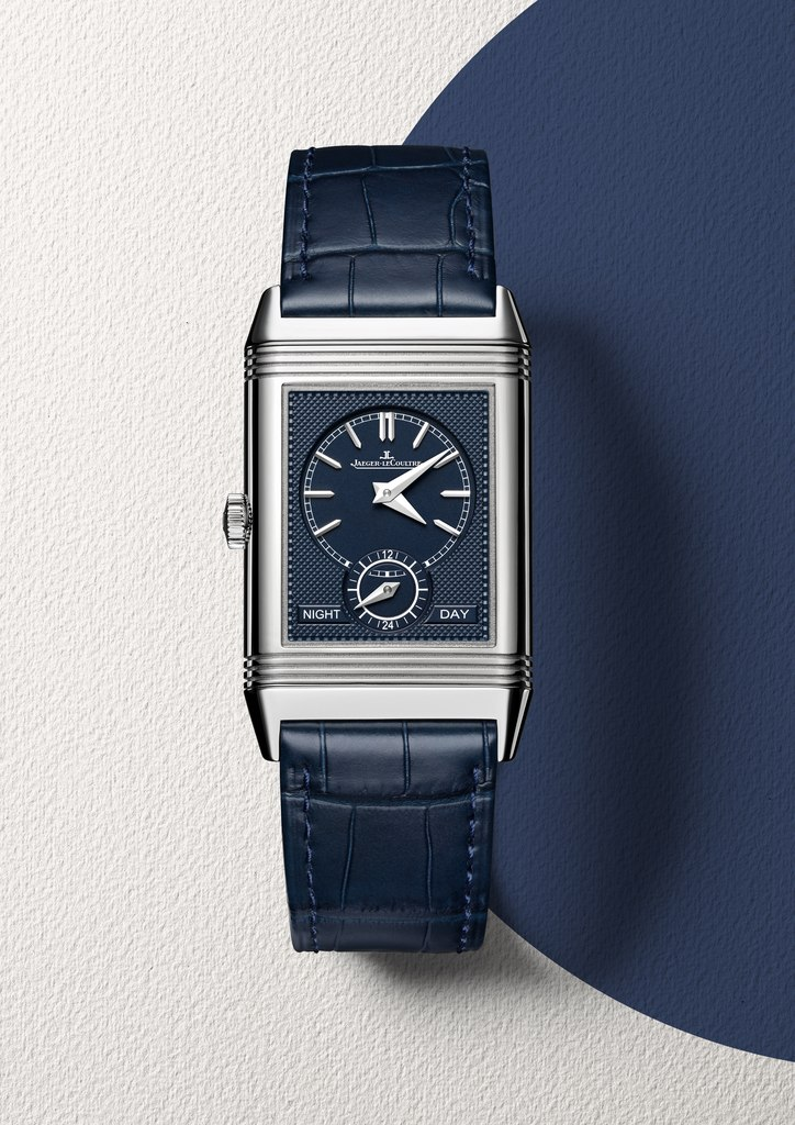 jaeger-lecoultre_reverso_tribute_duo_back_dial_1024