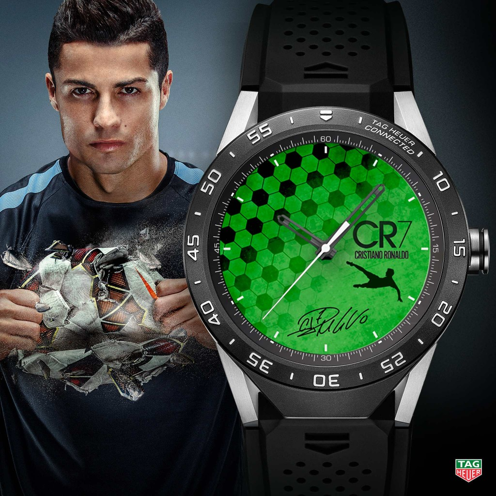 7TAG_Heuer_Connected_Watch_Cristiano_Ronaldo_2