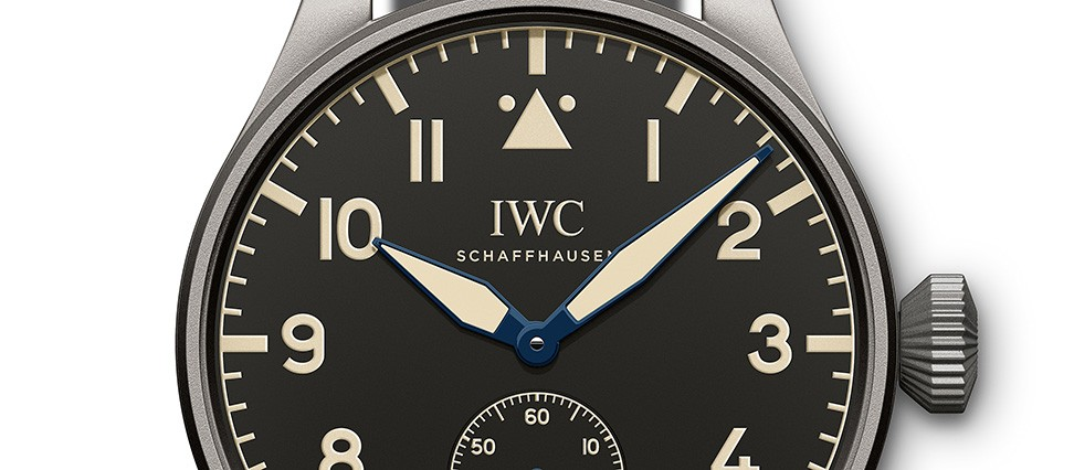 iwc-IW510401_dial