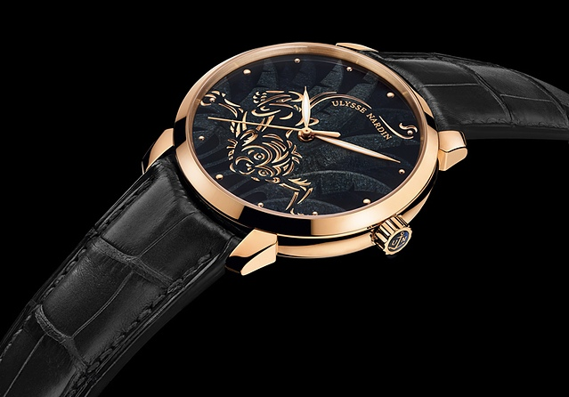 ulysse-nardin-year-of-the-monkey