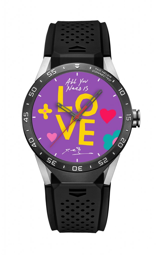 1TAG_Heuer_Connected_Watch_Face_Jean-Claude_Biver_1