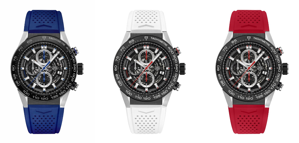 TAG-HEUER-ZCAR2A1T.FT6052-2016_1024