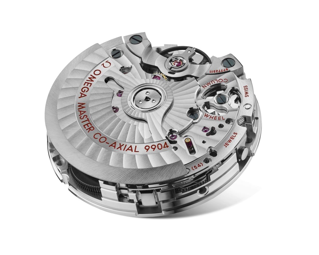ZMouv 9904_Speedmaster Moonphase