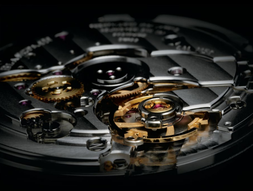 blancpain-fifty-fathoms-8