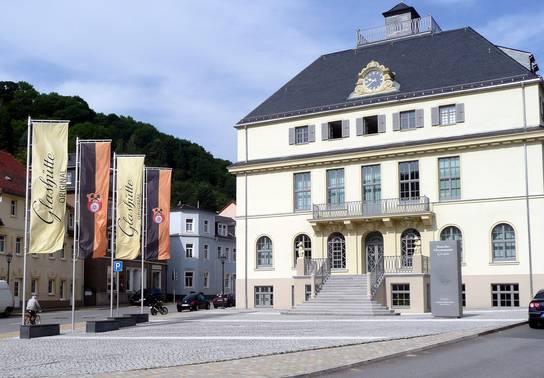 csm_GermanWatchMuseum01_54e9faf320