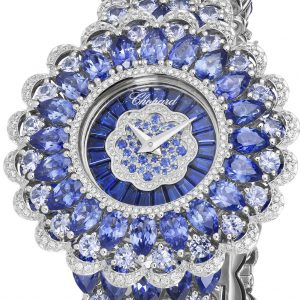 Chopard Precious Chopard Watch