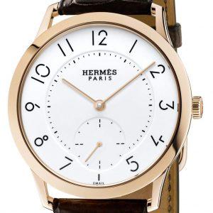 Hermès Slim d'Hermès Email