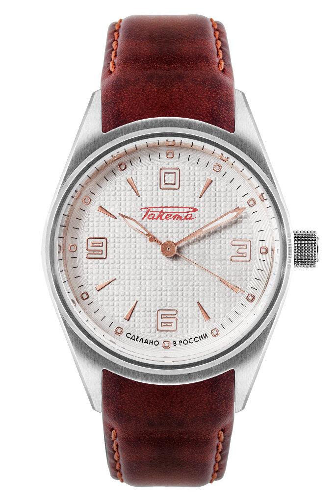 Часы Raketa Classic w-20-16-10-0180