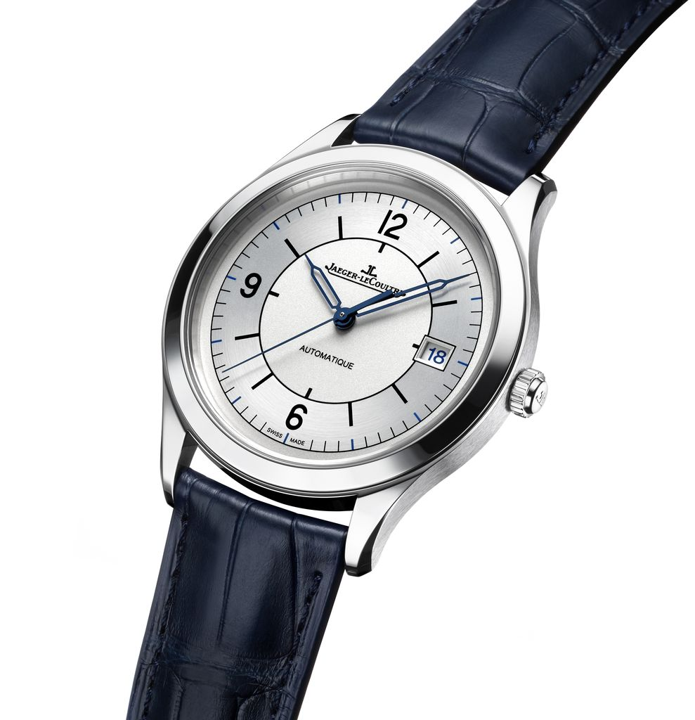 Jaeger-leCoultre Master Control Date Арт. Q1548530