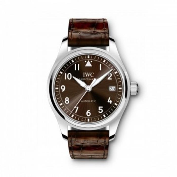 IWC Pilot's Watch Automatic 36 IW324009