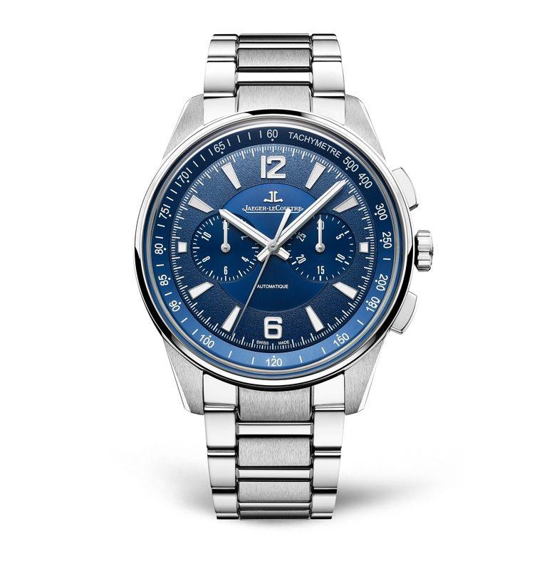 Jaeger-LeCoultre Polaris Chronograph 9028180