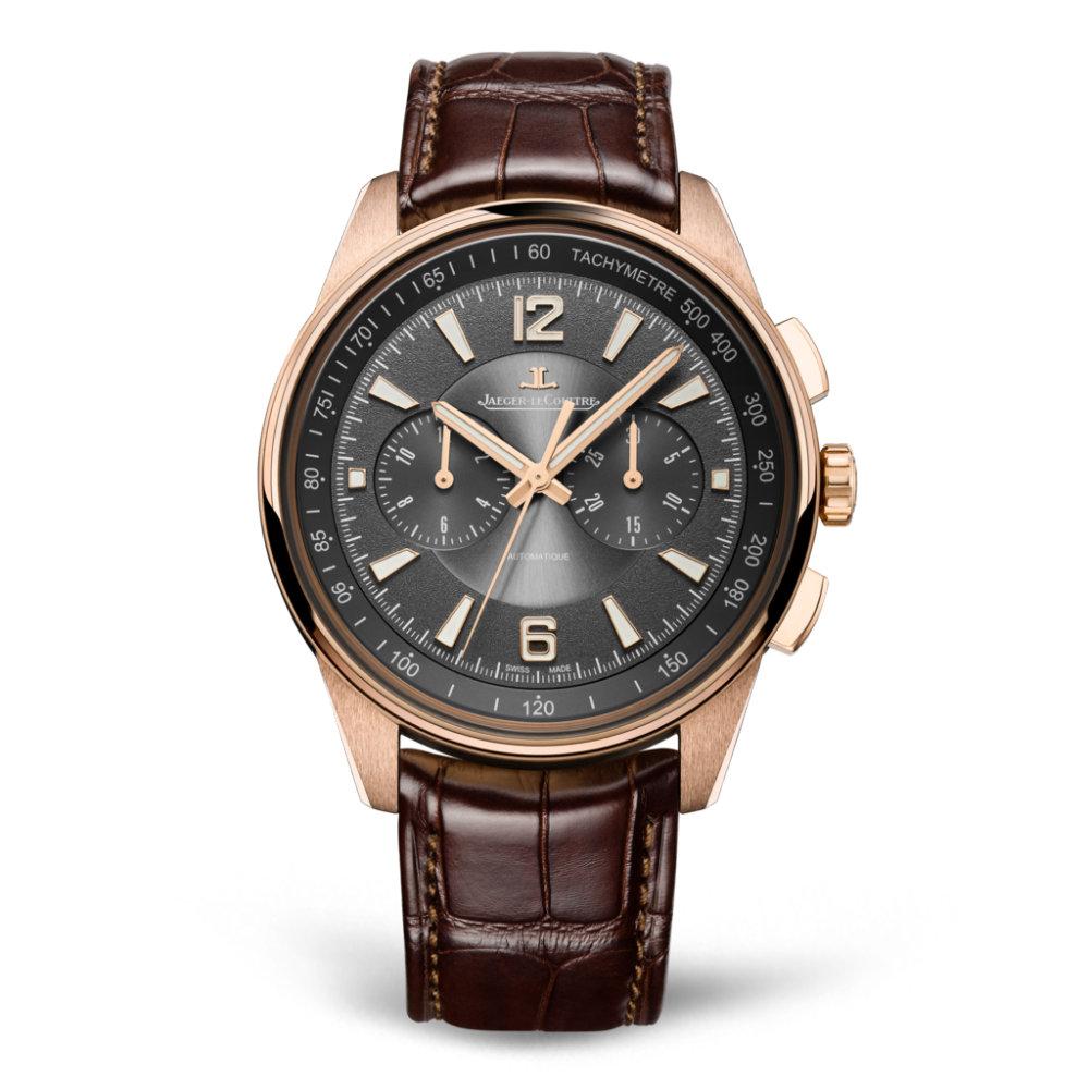 Jaeger-LeCoultre Polaris Chronograph 9022450