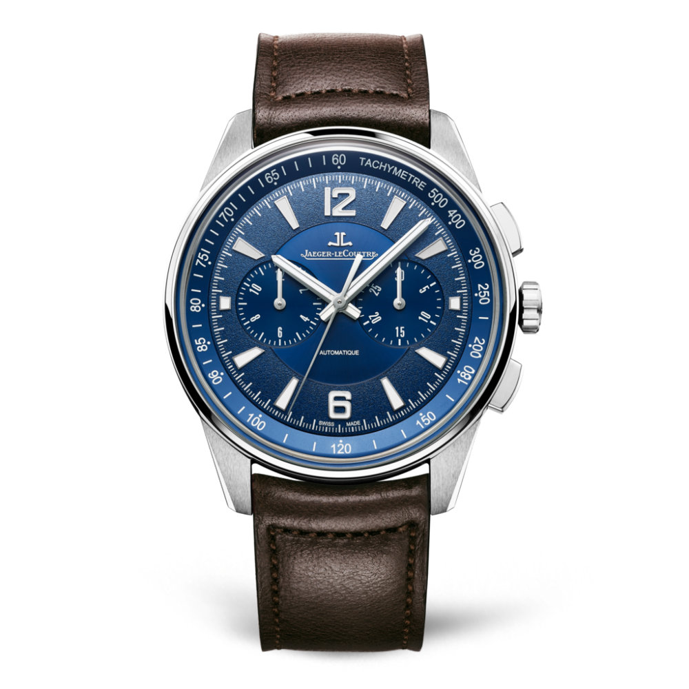 Jaeger-LeCoultre Polaris Chronograph 9028480