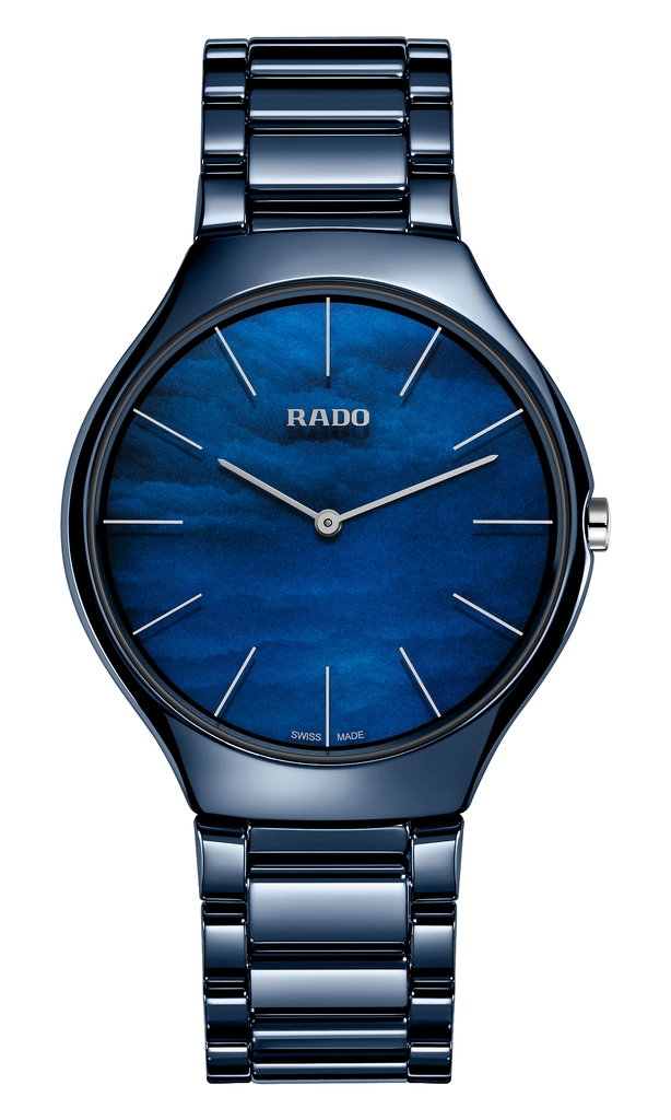 Rado True Thinline Nature 420.0005.3.090