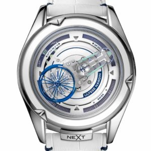 Ulysse Nardin Freak NeXt