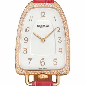 Hermès Galop d'Hermès
