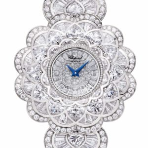 Chopard Waterlily