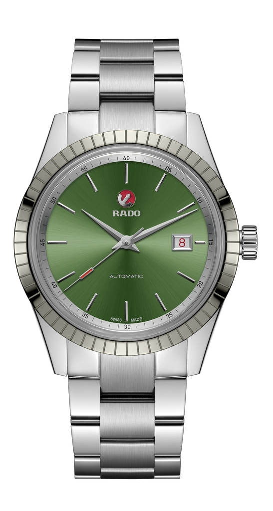 Rado Golden Horse Automatic 763.6101.3.031