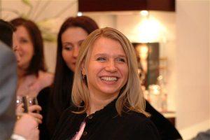 Екатерина Павленко (Eurotime)